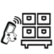Inventrack icon 5