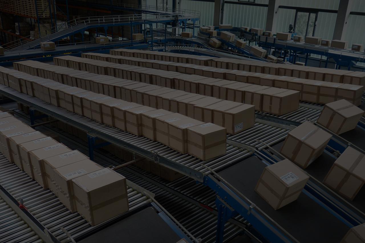 logistics-852936_1280-2